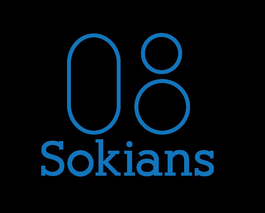 08 sokians