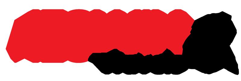 A T Logo