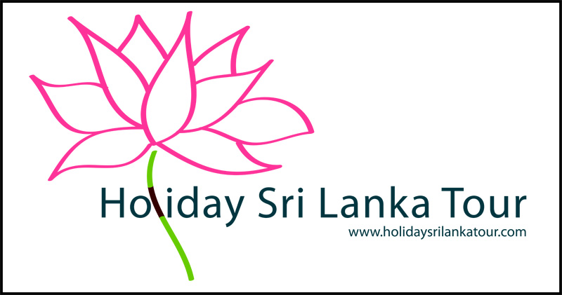 Holiday_sri_lanka_tour