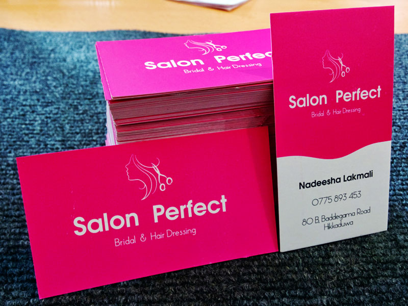 Salon_perfect