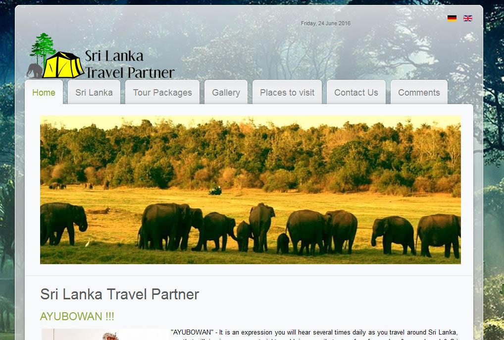 Sri_lanka_travel_partner