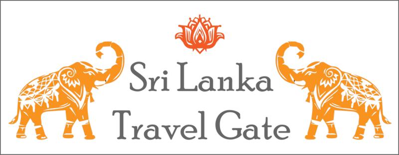 Travel Gate