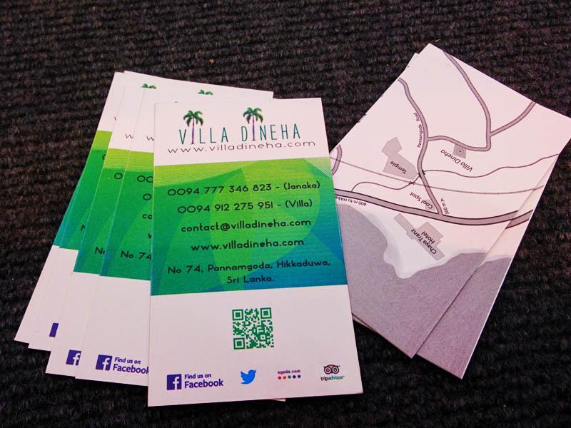 Villa_dineha