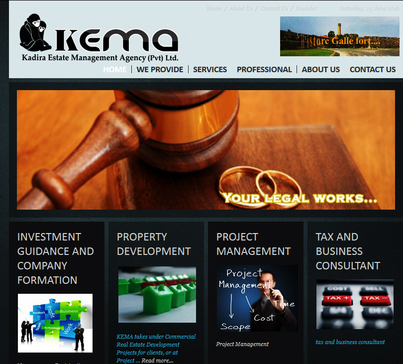 kema_online