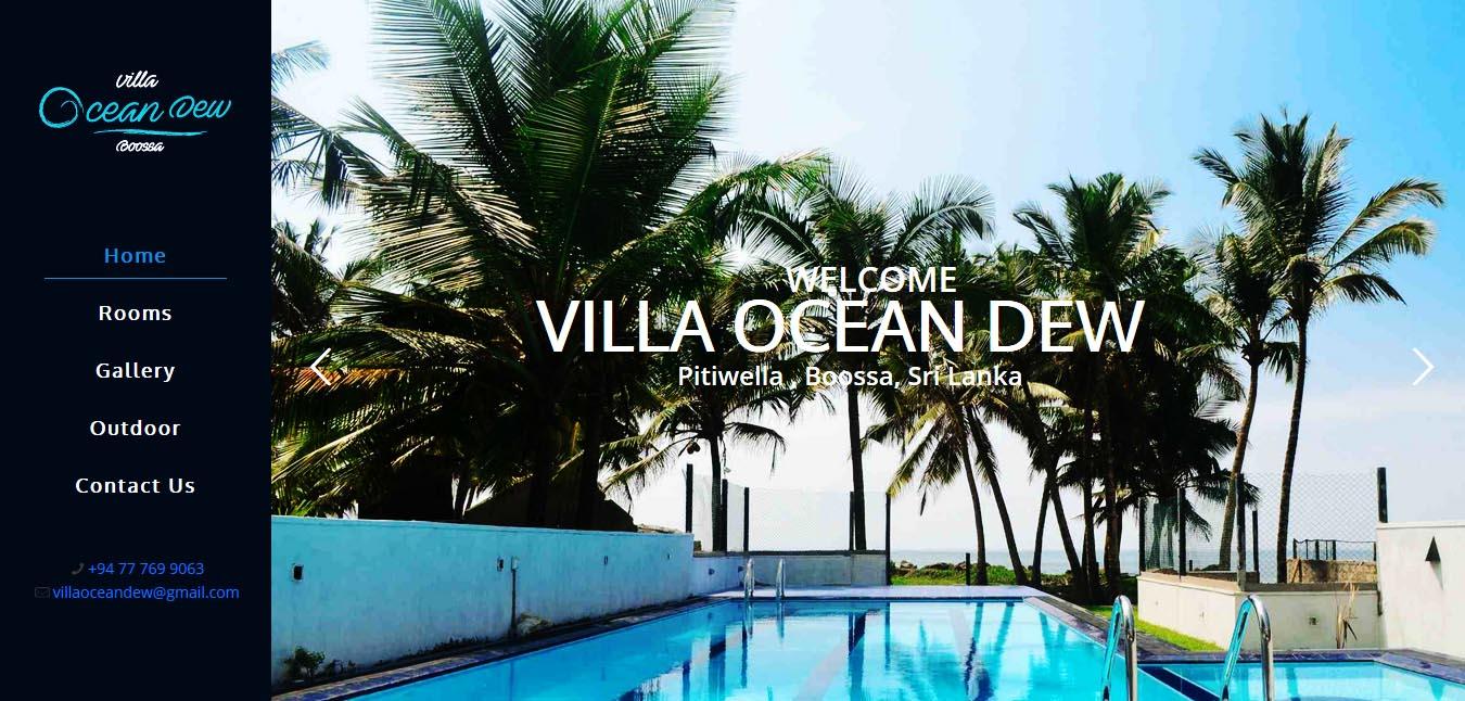 villa_ocean_dew
