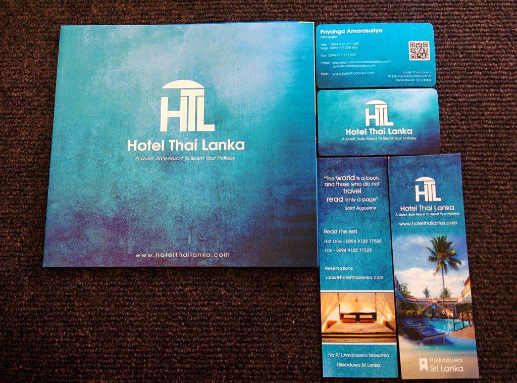 Hotel_thai_lanka2015